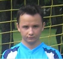 Grzegorz Słowikowski - 334909e581007c7809796ffff9f53e6f